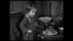 Tập tin:The Kid scenes.ogv