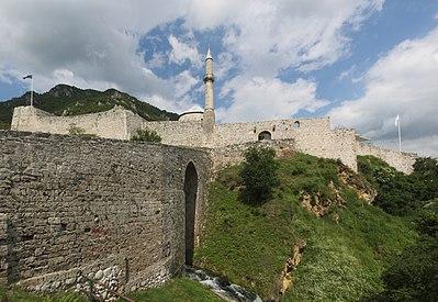 Travnik  Wikipedia