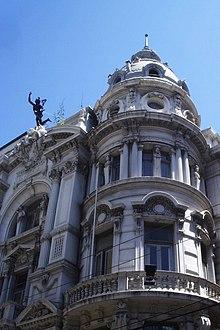 Inmigracin britnica en Chile  Wikipedia la enciclopedia libre