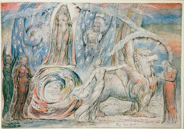 William Blake 001