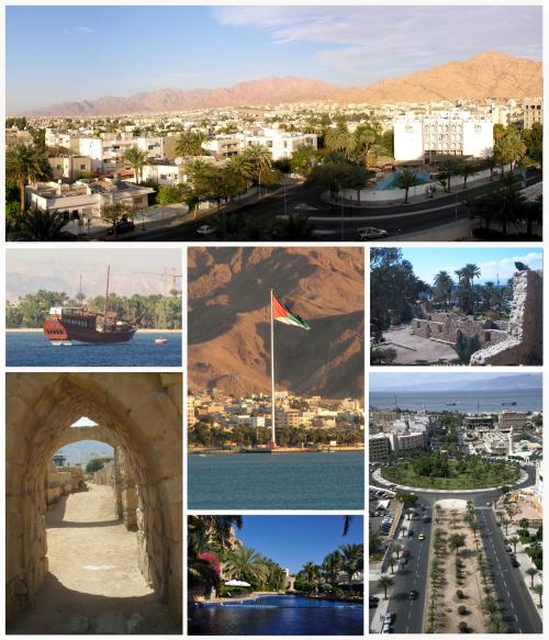 small resolution of Aqaba - Wikipedia