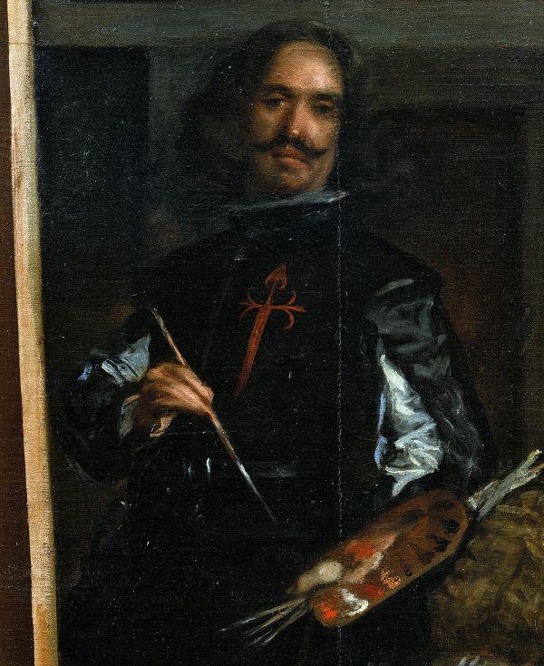 Diego Velzquez - Wikimedia Commons
