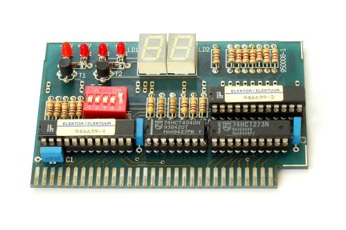 small resolution of usb motherboard wiring diagram free picture schematic