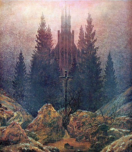 File:Caspar David Friedrich 025.jpg