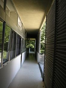 Soggiorno marino Olivetti  Wikipedia