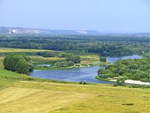 Voronezh Oblast Wikipedia
