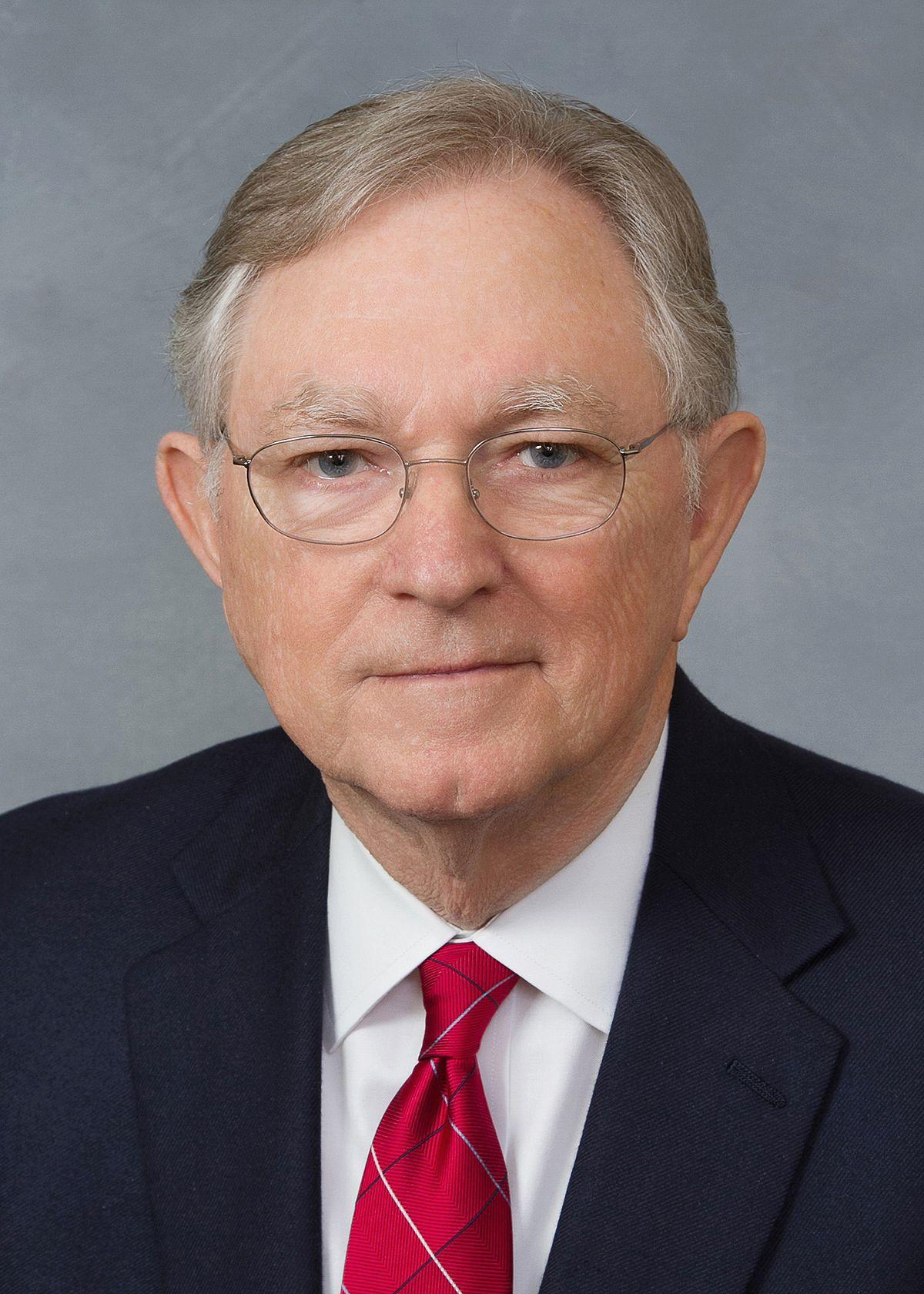 James Langdon Jr  Wikipedia