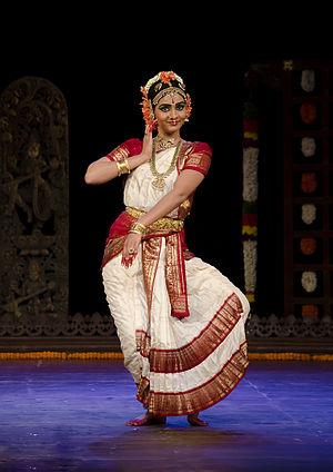 Gambar Tarian India : gambar, tarian, india, Kuchipudi, Wikiwand