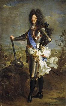 Luis XIV, rey de Francia (Rigaud).jpg