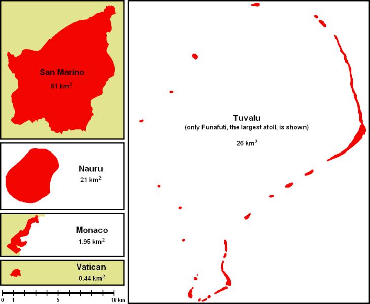 File:Microstates.PNG