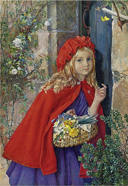 File:Naftel-isabel-nee-oakley-act-1-little-red-riding-hood.jpg