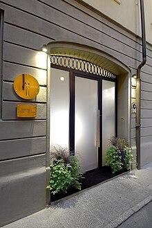 Massimo Bottura  Wikipedia