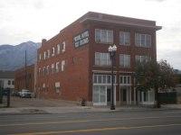 File:Royal Hotel Ogden Utah.jpeg - Wikimedia Commons