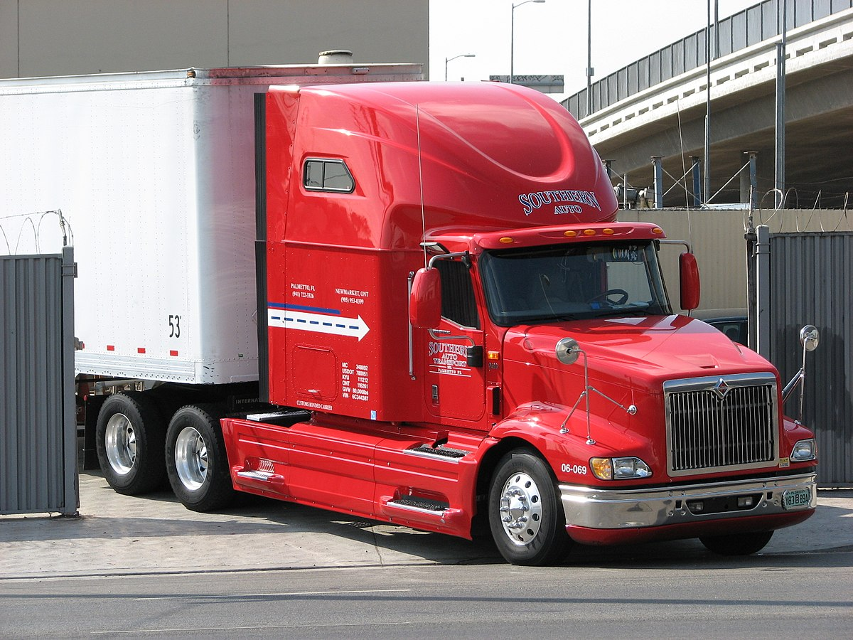 hight resolution of international trucks u2014 wikip u00e9dia