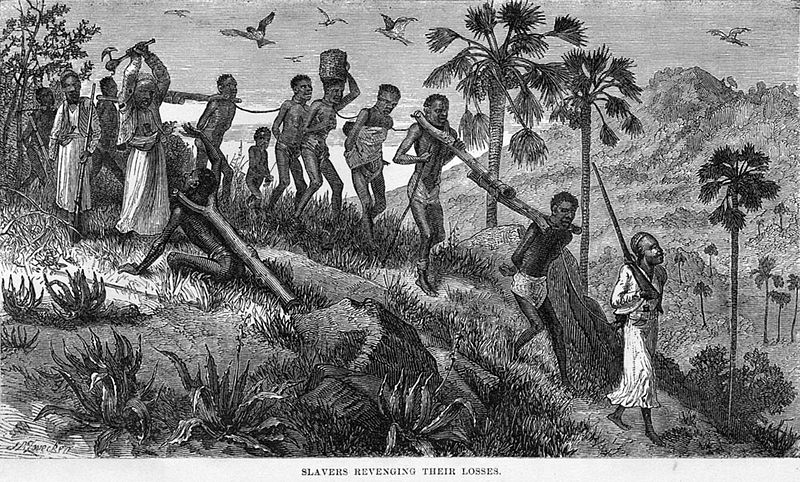 File:Slaves ruvuma.jpg