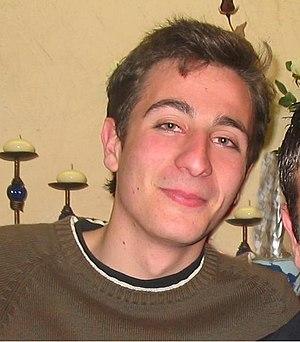 Valerio Lombardi
