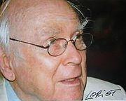 Vicco v. Bülow 2005