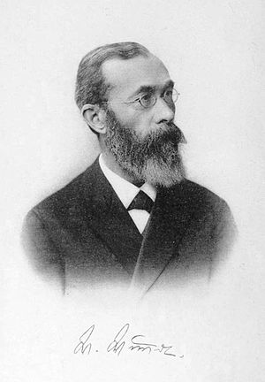 English: Wilhelm Wundt Polski: Wilhelm Wundt