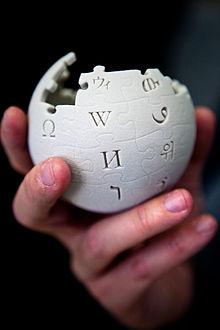 3D Druck Wikipedia