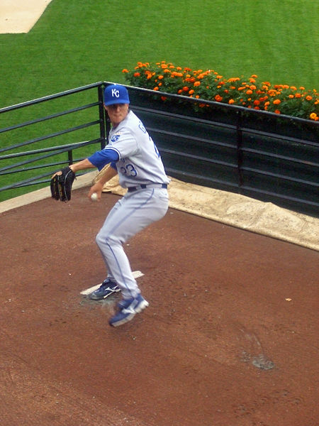 File:Zack Greinke at Camden Yards.JPG