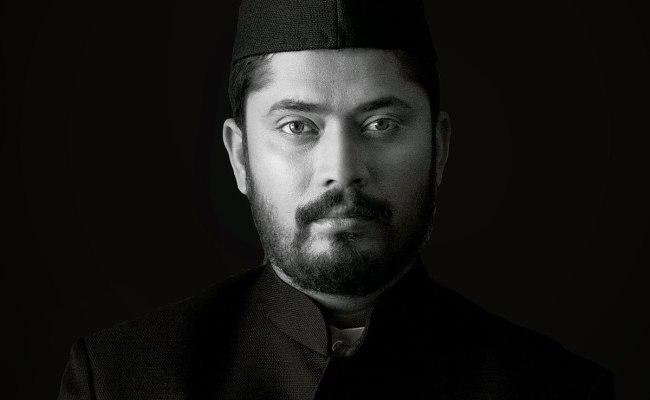Wajid Khan Artist Wikipedia