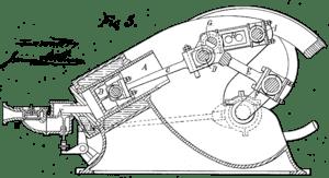 Atkinson-Kreisprozess