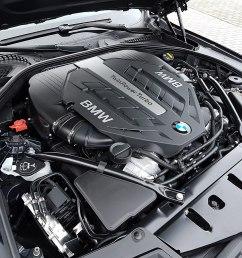 bmw 550 engine diagram [ 1200 x 900 Pixel ]