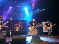 Bowling for Soup discography - Wikipedia