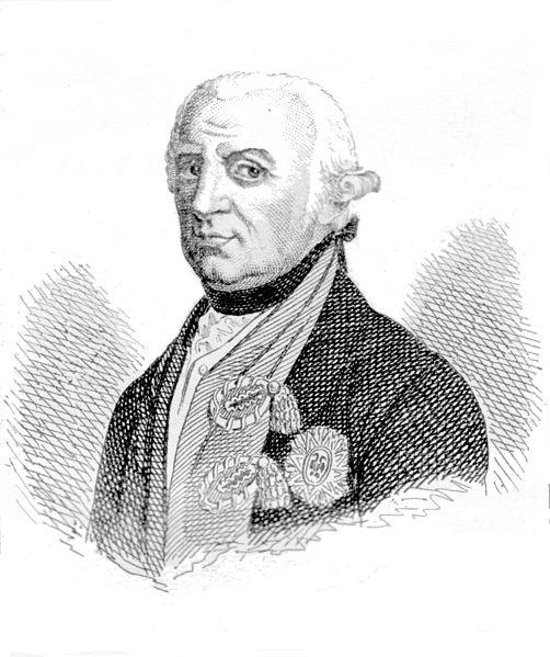 Archivo:Charles Guillaume Ferdinand-duc de Brunswick ag1.jpg
