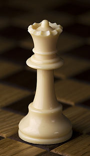 https://i0.wp.com/upload.wikimedia.org/wikipedia/commons/thumb/a/af/Chess_piece_-_White_queen.jpg/180px-Chess_piece_-_White_queen.jpg