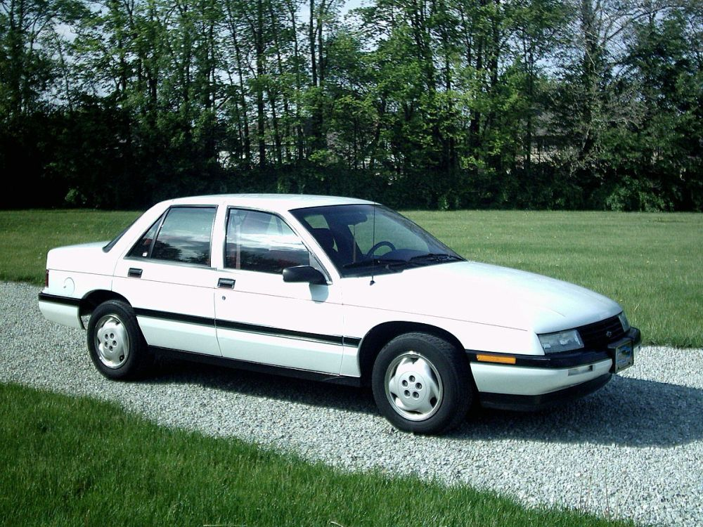 medium resolution of 1994 chevy cavalier cooling diagram images gallery
