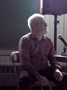 Dan Graham  Wikipedia