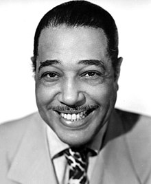 Duke Ellington - publicity.JPG