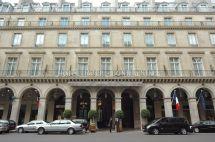 Westin Paris Vend - Wikipedia