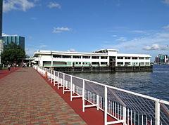 紅磡碼頭 - 維基百科。自由的百科全書
