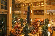 File Imperial Hotel Osaka Atrium