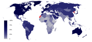 English: Internet Penetration (% Population). ...