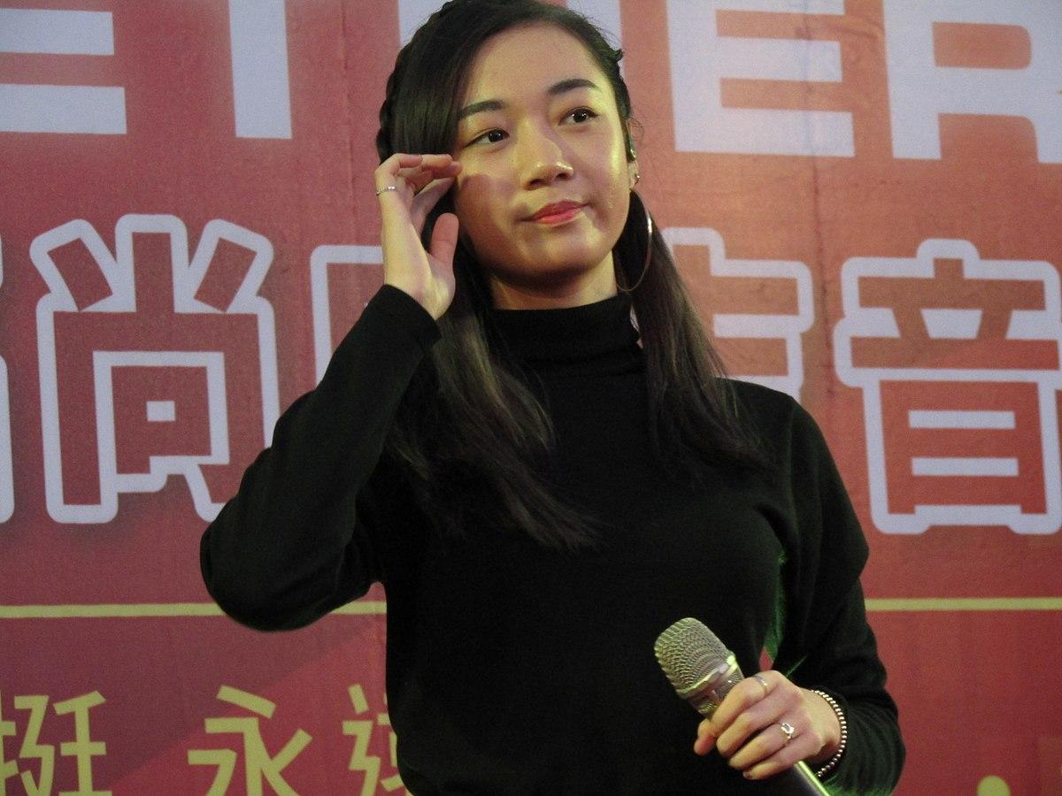 吳卓源 - 維基百科。自由的百科全書