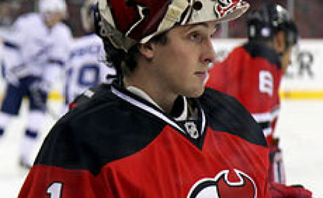 Keith Kinkaid Wikipedia