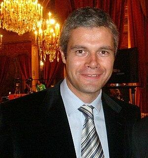 L.Wauquiez