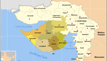 Post Independent India: INTEGRATION OF PRINCELY STATE – HISTORY AND on india taj mahal, india bombay, india independence movement, india punjab, india delhi, india harappan civilization, india british raj, india biggest cities, india thar desert, india map pre-1947, india economy,