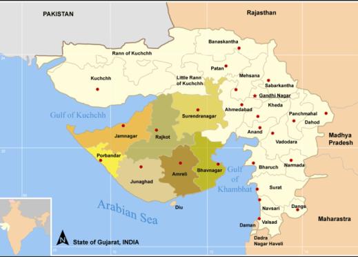 File:Map GujDist Saurastra.png