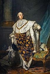 Aristocratie Des Familles Comme Les Autres : aristocratie, familles, comme, autres, Noblesse, Française, Wikipédia