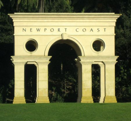 Newport Coast CA Disability Discrimination