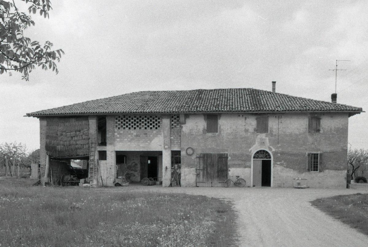 Casa colonica  Wikipedia