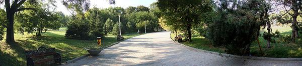 Бухарест столица какой страны в настоящее. Главное о бухаресте