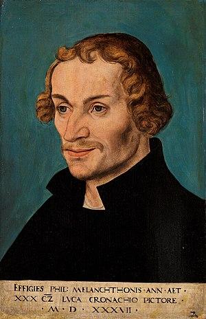 Philipp-Melanchthon-1537