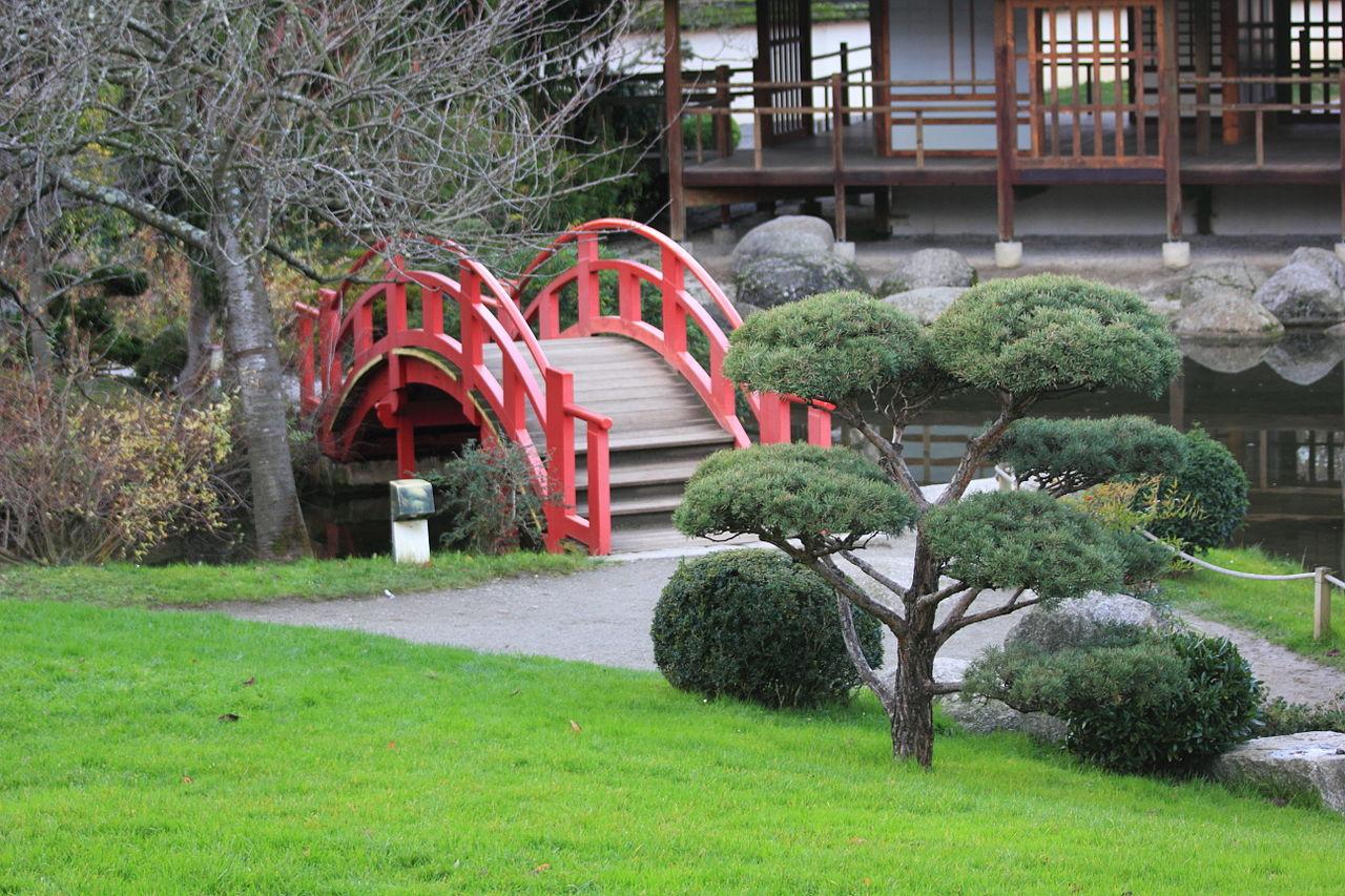FilePont de la Lune jardin japonais Toulouse 3JPG