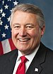 Rick Allen Official Photo, 114th Congress (cropped).jpg