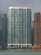 香港建築 - 維基百科,自由的百科全書